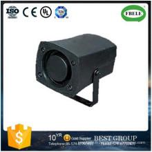 Sirène d'alarme intérieure Fbps4510 12 V130 dB (FBELE)