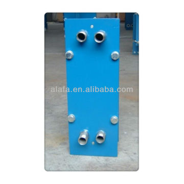 A1 plate heat exchanger for water,pool heat exchanger
