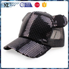 Main product originality country trucker hats from China