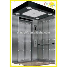 Habitación de alta calidad sin para el ascensor pequeño hogar