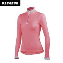 Ozeason 2015 Customize Design Cycling Shorts