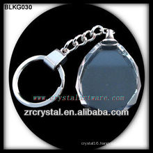 K9 Blank Crystal for 3d laser engraving BLKG030