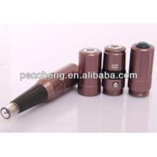 tattoo machine pen
