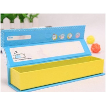 New Style Paper Box for Gift, Promotional Paper Box