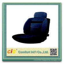 Cheap competitive price custom printed velvet car seat cover