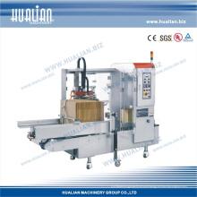 Hualian 2016 Erector Carton Fast Speed (CXJ-4540B)