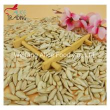 Good Price Bulk Packing Wholesale Chinese Sunflower Seeds Kernels