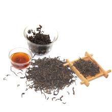 Forma perfecta y natural que adelgaza el té