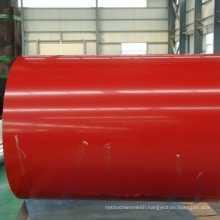 Competitive Price PPGI Steel Coil /Color Coating Steel Coil