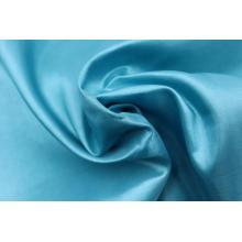 Tecido tafetá de 2 tons 100% poliéster têxtil