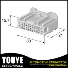 Sumitomo Automotive Steckverbindergehäuse 6098-5622