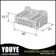 Sumitomo Automotive Connector Housing 6098-5622