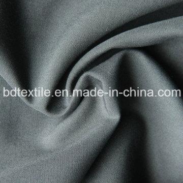 100% poliéster Gabardine / Mini Tecido mate para uso de trabalho / Uniformes / Runze Têxtil