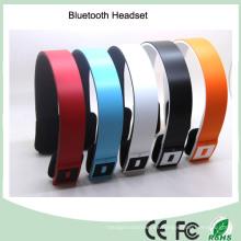 Noice cancelación de auriculares Bluetooth para teléfonos inteligentes Android (BT-23)