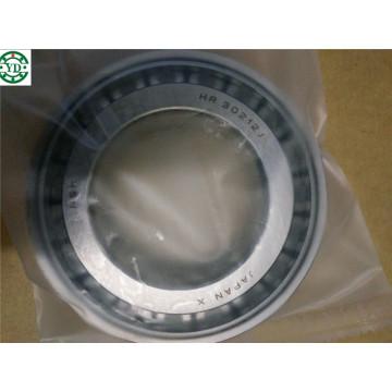 for Rolling Mill Mining Tapered Roller Bearing NSK Hr30212j Japan