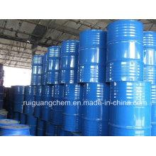 Краски disperse Загустки печатания Rg705200 (заменить альгинат натрия)