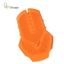 Gants de massage Minago Rocago mm-29