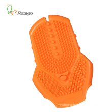 Convenient and Practical Slimming Silicon Massage Gloves
