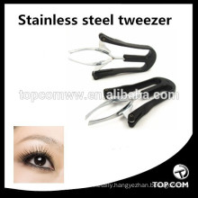 Favorites Compare High Quality Stainless Steel automatic tweezer