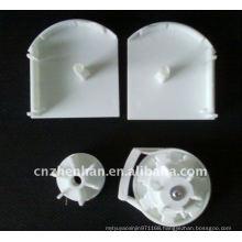 roller blind mechanism,double roller blind clutch