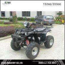 Quad Bike 200cc ATV Automático à Venda