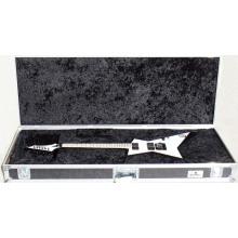 Hard Shell Guitar Case Guitar Flight Case