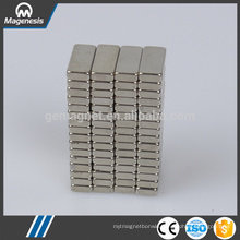 Cost price first choice ferrite magnet scrap