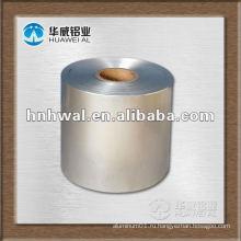 Фарфоровая алюминиевая блистерная пленка