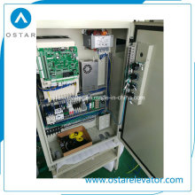 Elevator Parts with Nice3000 Inverter Controlling Cabinet (OS12)