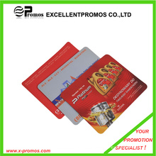Promotional Any Logo Printed Custom Rubber Mouse Pad/Rubber Mat (EP-M8132)