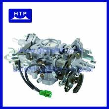 Низкая цена различных типов дизельный двигатель запчасти карбюратор для Пежо для kancil не 2110-87286