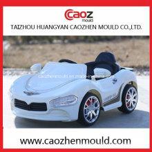 Alta qualidade / moda plástico bebê carro molde / mold / moldagem
