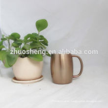 cheap highquality promotional cheap beer mug