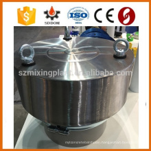 Factory price safety valve for cement silo on sale