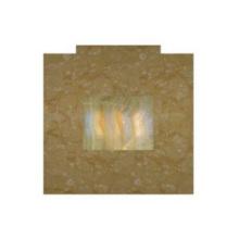 PVC Floor Board (U-Q0725)