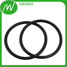 Xiamen Professional Rubber Seal O Ring Joint