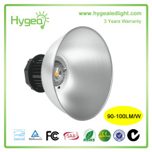 Hot sales best heat dissipation Commercial 20W 3 years warranty led high bay light