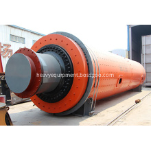 Cement Ball Mill For...