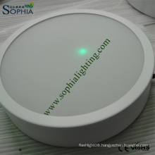 New 24W LED Emergency Light with 4W 5 Hours Duration