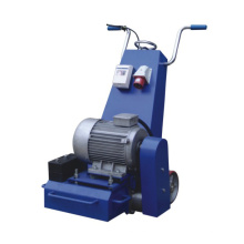 Floor Scarifying Machine/ Scarifier Machine 5.5kw