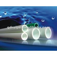 Máquina de fabricación de tuberías PPR de alta calidad
