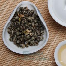 Jasmine Dragon Pearl Tea (Dragon Ball)