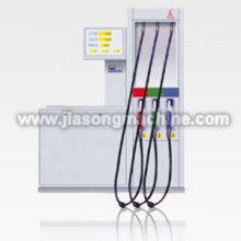 JS-F LPG Kraftstoffspender