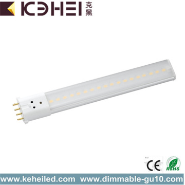 LED Tubos 2G7 8W Cool White Samsung Chip
