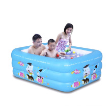 Little 150cm PVC  kids swimming pool