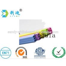 Article plastic card plastic bezel PVC profile