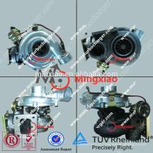Turbocompressor RHC7 VX29 Código: 24100-3251A