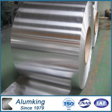 Recyclable Container Raw Material Aluminum Foil