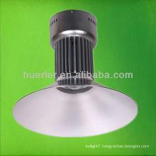 High quality 2013 New Design Epistar COB IP65 150W led high bay light