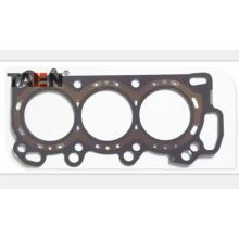Metal Auto Cylinder Head Gasket for Honda Engine